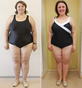 Помогите пожалуйста похудеть - БэбиБлог